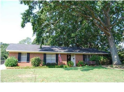 Montgomery Property Records 504 E Moye Dr Montgomery Al 36109 Property Records Search Realtor 174