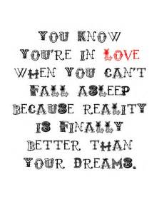 Dr Suess Quote On Love by Dr Seuss Quotes About Love Quotesgram