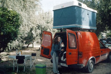 vendo tenda ceggio tenda maggiolina usata 28 images tenda da tetto