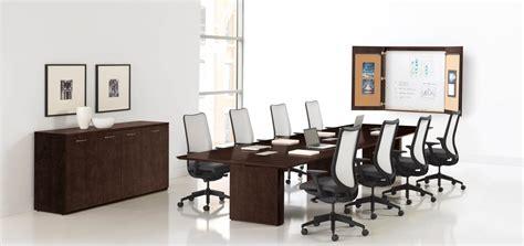 used office furniture winston salem 84 used office furniture stores winston salem nc lovely