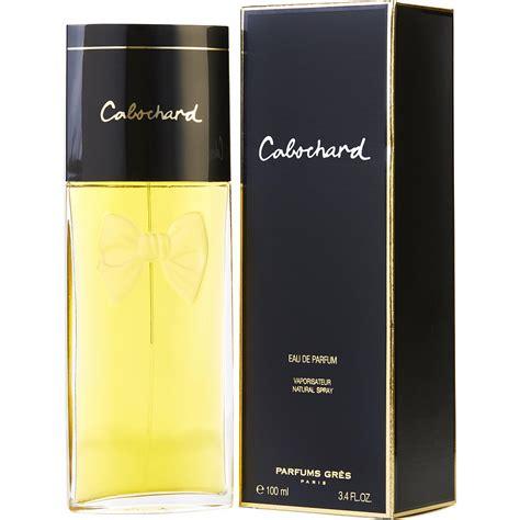 cabochard eau de parfum fragrancenet 174