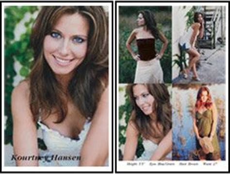 pageant comp card templates model comp cards template search model comp