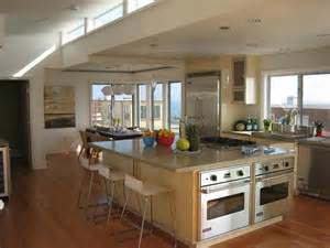 professional home kitchen 20 professional home kitchen designs page 3 of 4