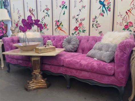 paint sofa painted sofa shabby paints