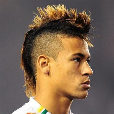 hairstyles 2018 hd neymar hairstyle hd images best hair style