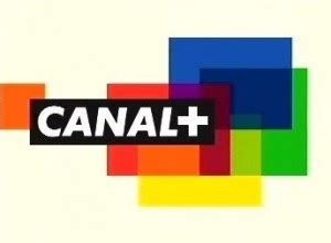 canal plus renews pay tv interest