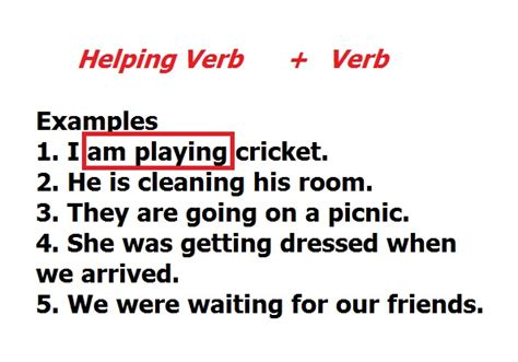 helping verbs song helping verb definition helping ve thinglink