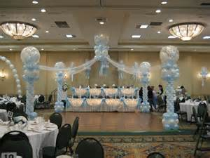 home decor events event decorations romantic decoration
