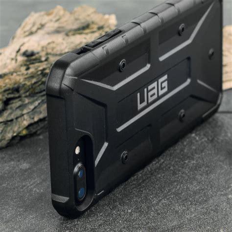 Uag Armor Iphone 7 Plus uag pathfinder iphone 7 plus rugged black black