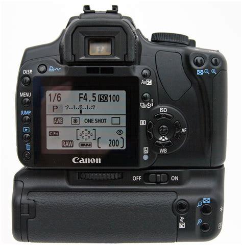 canon eos 400d eos digital rebel xti eos kiss digital x canon eos 400d