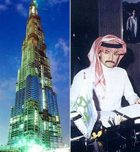What Calendar Do They Use In Saudi Arabia Mile High Tower Planned In Saudi Meanwhile In The Rest