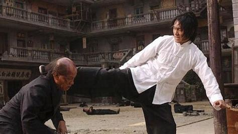 film bagus kungfu the 100 best martial arts movies of all time geek