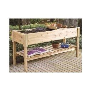cedar log quilt bench in storage benches 1000 images about wish list on pinterest outdoor storage sheds outdoor storage and