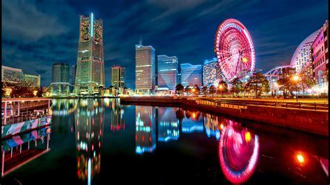 imagenes de japon de noche imagenes de tokio ciudad mega metr 243 polis