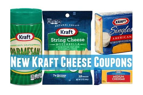 kraft velveeta coupons printable