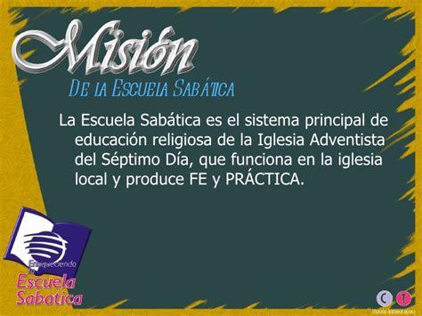 programa de escuela sabatica para el dia de los padres iglesia adventista del septimo dia escuela sabatica