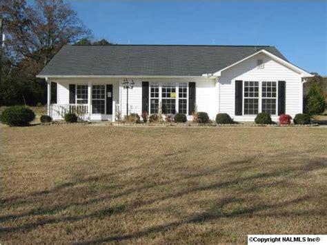ashville alabama reo homes foreclosures in ashville