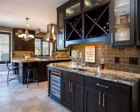 Pantry Bar by Amazing Genesee Kitchen Renovation Jm Kitchen And Bath