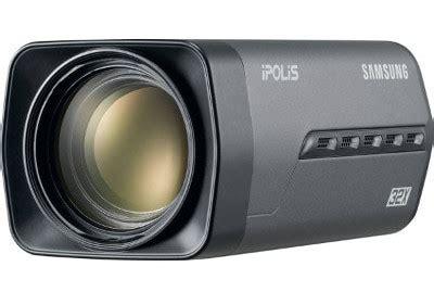 Kamera Samsung Pl 51 samsung snz 6320p kamera ip kompaktowa zoom optyczny 32x