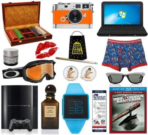 gift ideas for men gifts for men archives liftkits