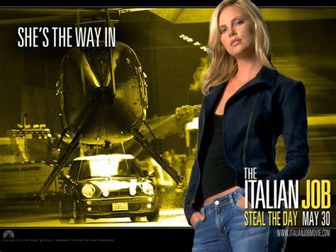 film italian job post jobs on facebook app job italian social media