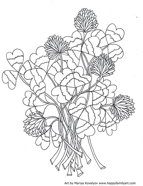 Georgia O Keeffe Coloring Pages O Keeffe Coloring Pages