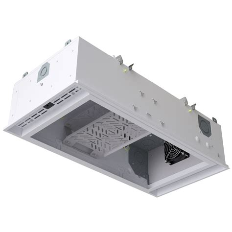 ceiling outlet box 1x2 ceiling boxes