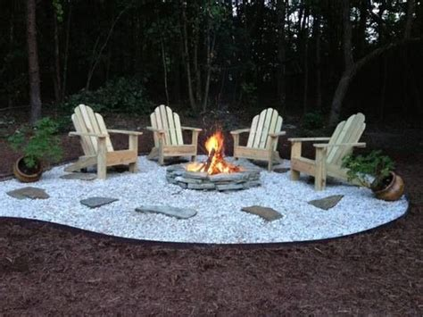 How To Make A Area In Your Backyard by 17 Best Ideas About Sand Pits On Backyard