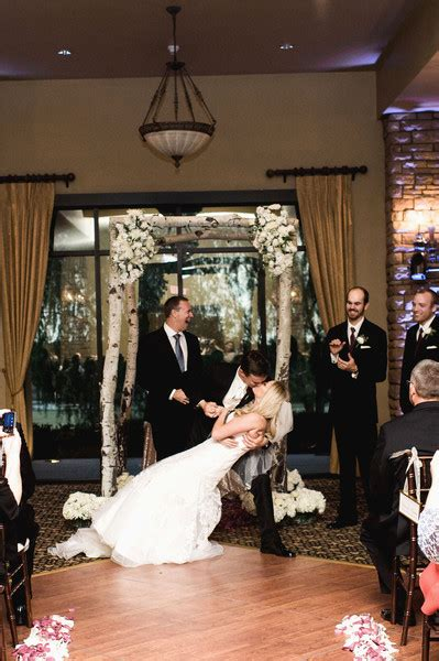 Wedding Venues Gilbert Az by Seville Golf And Country Club Gilbert Az Wedding Venue