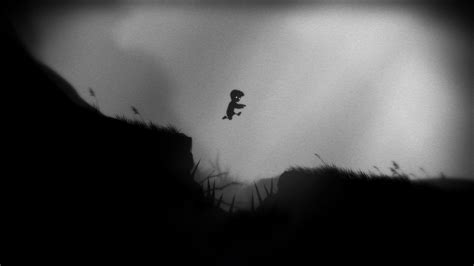 wallpaper game limbo limbo game wallpapers wallpaper cave
