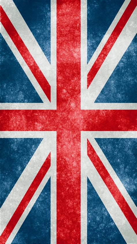 wallpaper iphone 6 england united kingdom flag htc one wallpaper best htc one