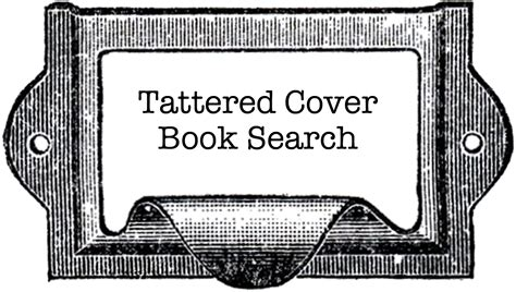 Tattered Cover Gift Card - between the covers gris grimly makes frankenstein his own