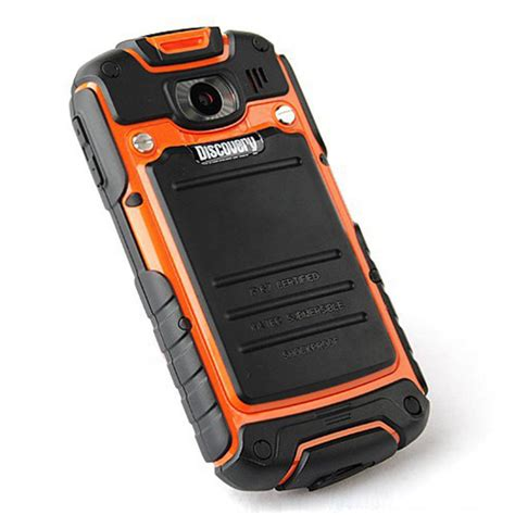 alibaba mobile alibaba china supplier mobile phone oem rugged phone buy