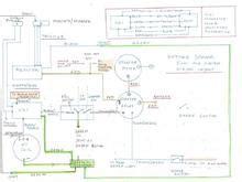 Kazuma Jaguar 500 Wiring Diagrams By Virendra Atvconnection