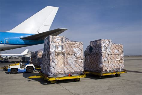air freight market update 6th december 2017 ligentia