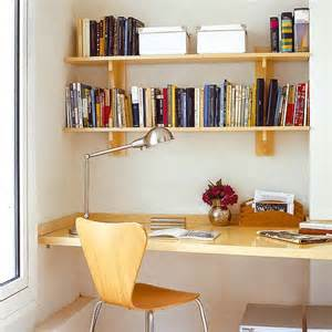 cool office shelves picture of shelves for a home office