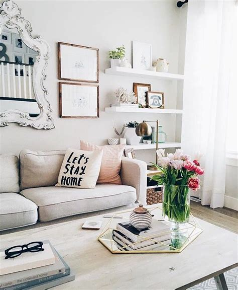 clean living room decorating ideas best 25 living room shelves ideas on shelf ideas for living room grey walls and