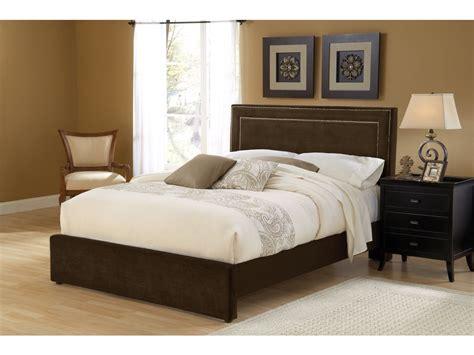 bedroom sets louisville ky bedroom furniture louisville ky image mag