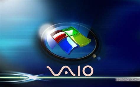 desktop themes for sony vaio sony vaio wallpapers wallpaper cave
