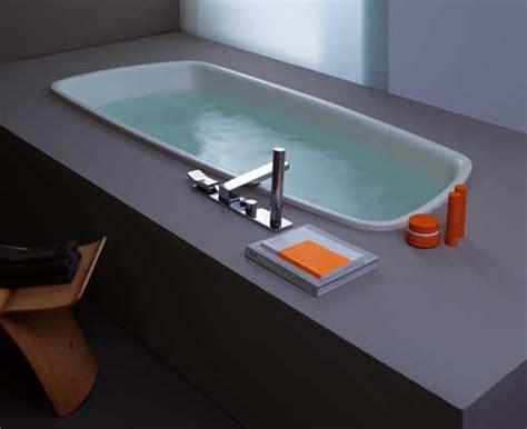 vasche da incasso serie palomba laufen vasche da incasso livingcorriere