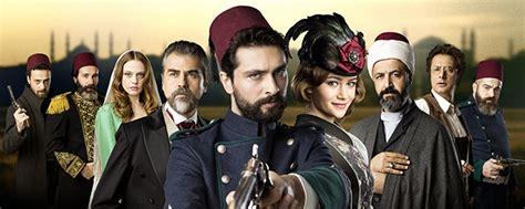 ottoman empire series trt den yeni tarihi dizi filinta haberler beyazperde