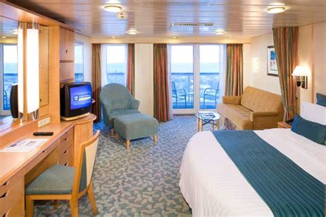Baby Bathtub Explorer Of The Seas Cruise Ship Photos Schedule
