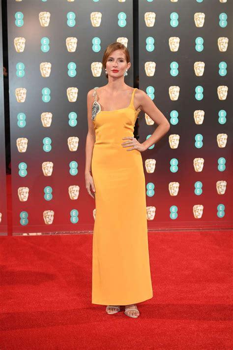 film oscar award 2017 millie mackintosh 2017 british academy film awards in london