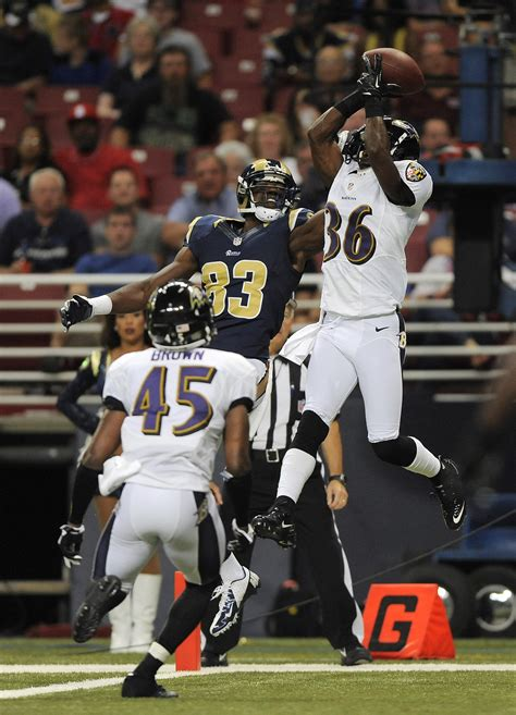 st louis rams wide receiver depth chart 2012 st louis rams depth chart turf show times