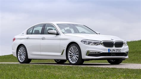 bmw  review  totally  electrolux