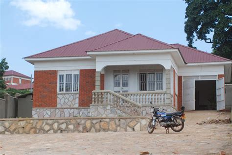 house designs in uganda house plans and design architectural house plans in uganda
