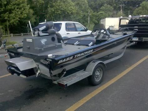 jet boat forum bc river jet boat tips tricks boat help and product