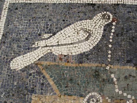 Lu Xrb povijest venecije veneto u rimsko doba
