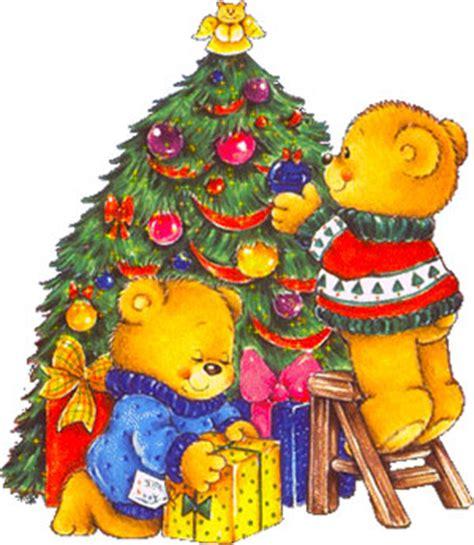 christmas clipart merry christmas clip art