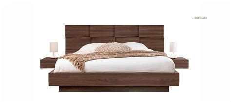 cama moderna cama moderna en madera camas camas